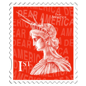 stamp_red-2